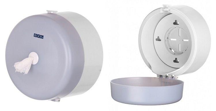 Диспенсер туалетной бумаги BXG-PD-2022.