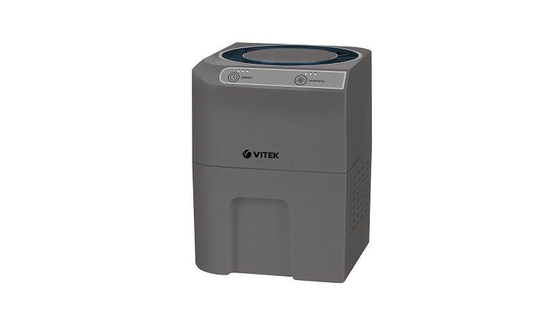 Мойка воздуха VITEK VT-8556