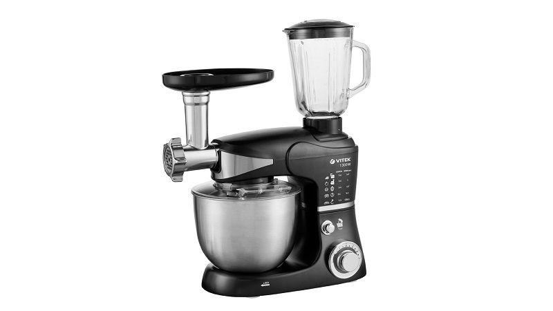 Кухонная машина VT-1446 от VITEK