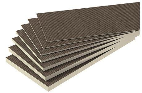 Строительные плиты – Plitonit. Plitonit Стандарт, Plitonit Адаптив, а также Plitonit L-профиль.