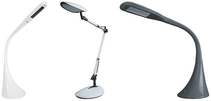 Светодиодные светильники Navigator NDF