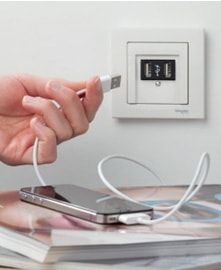 Монтаж и замена электрики при ремонте.