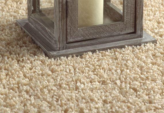 Правильные ковровые покрытия.