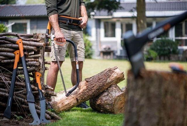 Еще больше профессиональных инструментов Wood Xpert