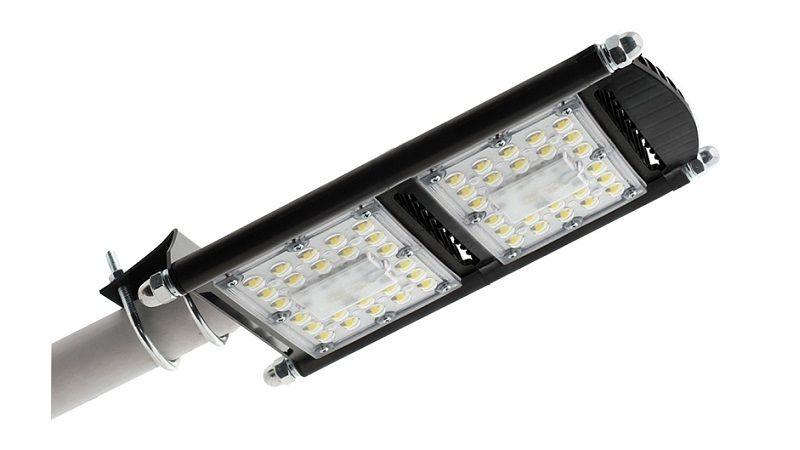 5 улучшений светильников ALB Carbon.