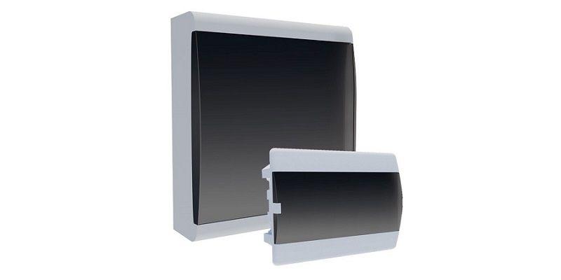 EKF SlimBox – супершкаф от EKF.