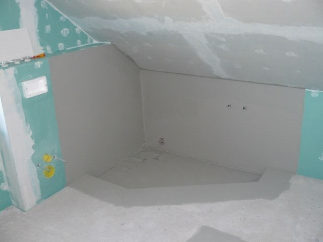 Установка и замена сантехники в квартире.