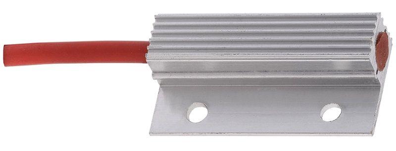 Группа компаний IEK представили рынку новые мини-обогреватели.
