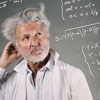 Профессор Кислых Щей